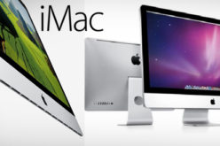 Apple lanza la nueva generacion de iMac