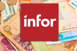 Infor renueva aplicacion Infor Expense Management