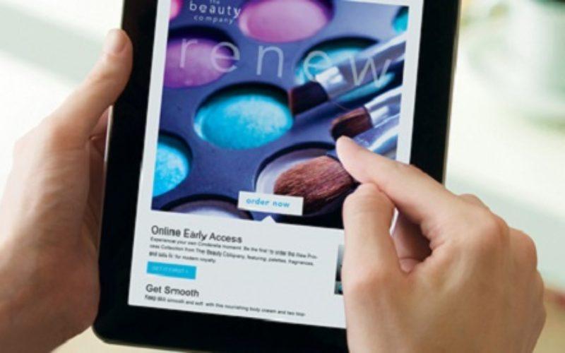 Infor ofrece mayores funcionalidades sociales con el CRM