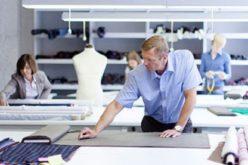La calidad del producto es la principal prioridad en el  mercado de la moda