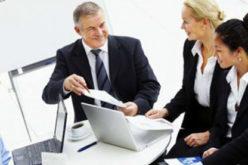 Infor Marketing Management es reconocida como lider entre sistemas de gestion
