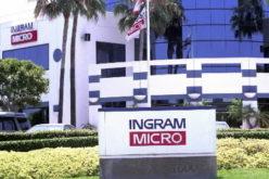 Ingram Micro incorpora nuevos asociados a la region de Latinoamerica