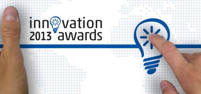 Se amplia fecha de postulacion para el Premio de Innovacion