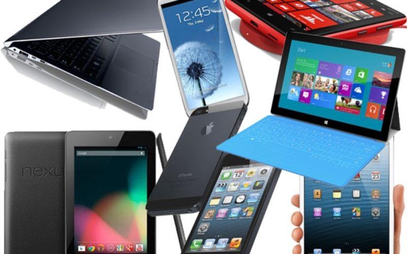 Las mejores innovaciones del 2012