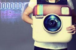 Instagram alcanza 200 millones de usuarios activos
