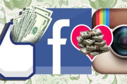 """Un """"me gusta"""" falso en Instagram puede traer problemas"""