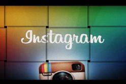 Instagram es la mejor plataforma de 2013 para las marcas