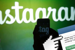 Instagram se incrusta en la web