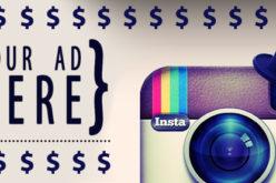 Instagram planea introducir publicidad para el 2014