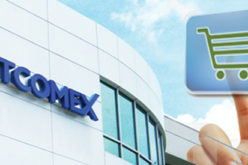Intcomex, Inc. lanza la version movil de su Web Store
