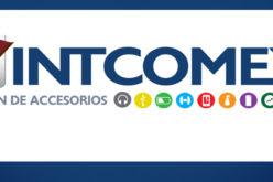 Intcomex presenta nueva division accesorios y servicios retail