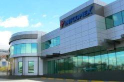 INTCOMEX & AASTRA firman importante Alianza