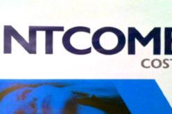 Intcomex Costa Rica 2012