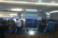 IntcomexPo Chile 2013