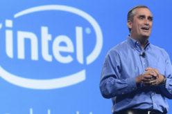 Intel presenta innovadoras soluciones de desarrollo