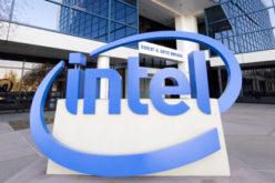 Intel se fija en la ciberseguridad