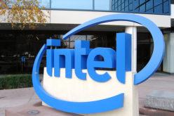 Intel y ASML llegan a acuerdos para acelerar la proxima generacion de tecnologias