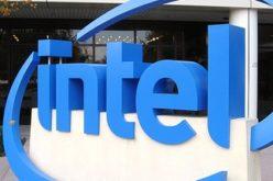 Intel presento variadas oportunidades de negocios para los canales