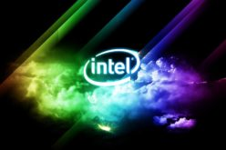 Intel anuncia asociacion con VMware para fortalecer la seguridad en la nube