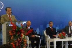 Intel inaugura en Costa Rica un Megalaboratorio