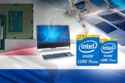 Intel presento en Costa Rica la cuarta generacion de procesadores Core
