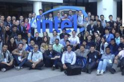 Jovenes innovadores expondran  planes de negocios durante el Intel Global Challenge?