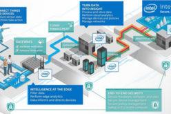 Intel adquiere Lantiq y promueve el hogar conectado