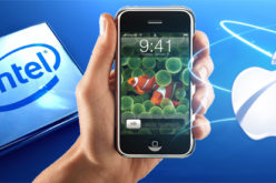 Intel rechazo fabricar el procesador del primer iPhone