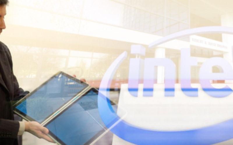 Intel adquiere a Kno, una start-up de software educativo