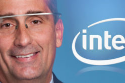 Intel trabaja en la tecnologia vestible