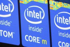 Intel lanza nuevo procesador Core M