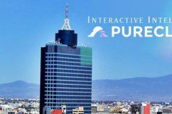 Software de Interactive Intelligence entre las Mejores Soluciones de Cobranza y Marcacion 2014