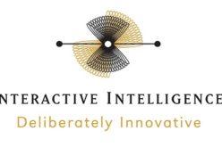 Interactive Intelligence logra un alto nivel de validacion PCI DSS