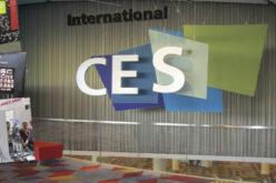 El CES 2015 se llevo a cabo con gran exito
