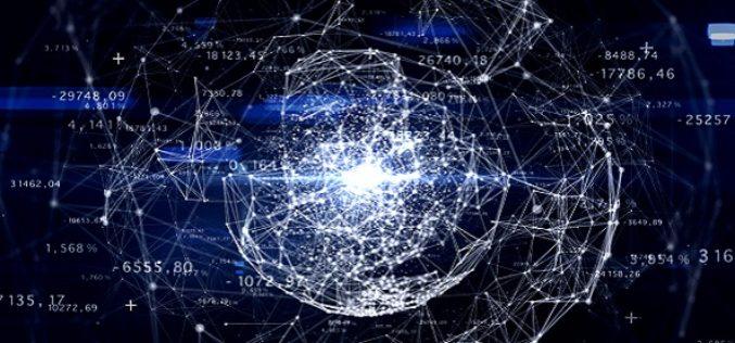 Cisco: para el 2018 la mitad de la poblacion mundial estara en linea