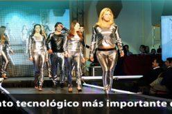 Intcomex Chile te invita a conocer las nuevas Tendencias en Tecnologia