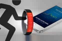 iOS 8 contara con funcionalidades de fitness y salud