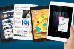 Apple tiene planes de presentar su nuevo iPad