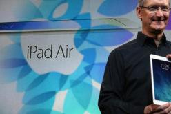 El nuevo iPad Air presenta nuevas ventajas para el usuario