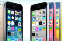 Apple ofrece nuevas estrategias para sus moviles
