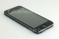 El iPhone 5 saldria a la venta el 21 de septiembre