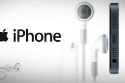 Apple patenta nuevos auriculares