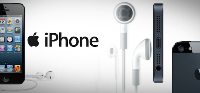 Apple patenta nuevos auriculares