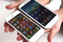 Samsung aumenta la brecha con Apple en el mercado de smartphones