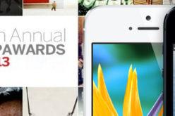"""""""iPhone Photography Awards"""": premiando a los """"iPhotografos"""""""