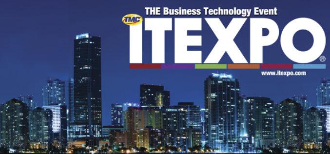 ITEXPO llega a la ciudad de Miami