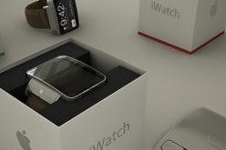 Apple patenta aplicaciones para la tecnologia wearable