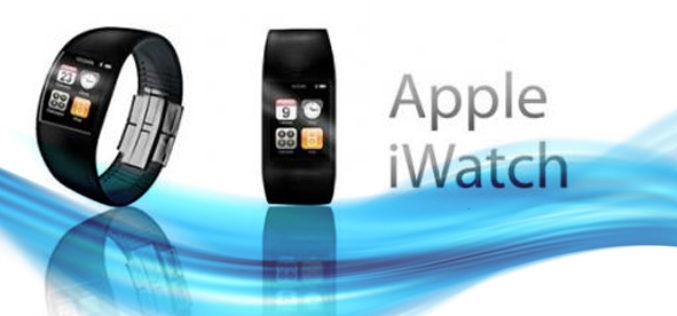 El iWatch saldra al mercado el ano que viene