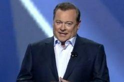 Jack Tretton deja el cargo de presidente y CEO de Sony Computer Entretaiment America