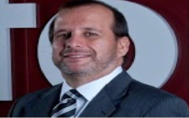 Infor anuncia el nombramiento de nuevo Director de Ventas para el Cono Sur